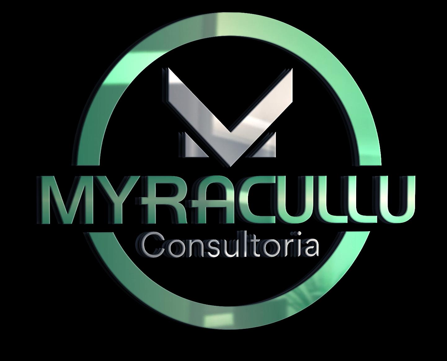 Myracullu